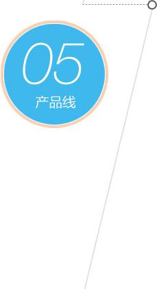 logo logo 标志 设计 矢量 矢量图 素材 图标 229_422